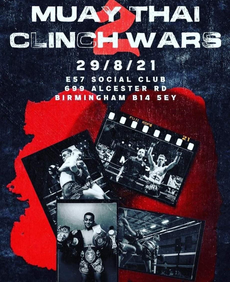 clinch-wars-2