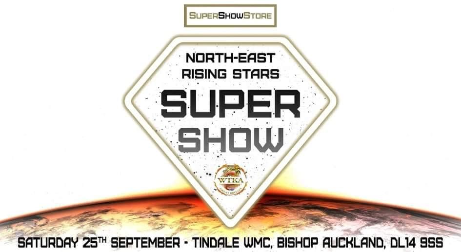 supershow-bishop-092021