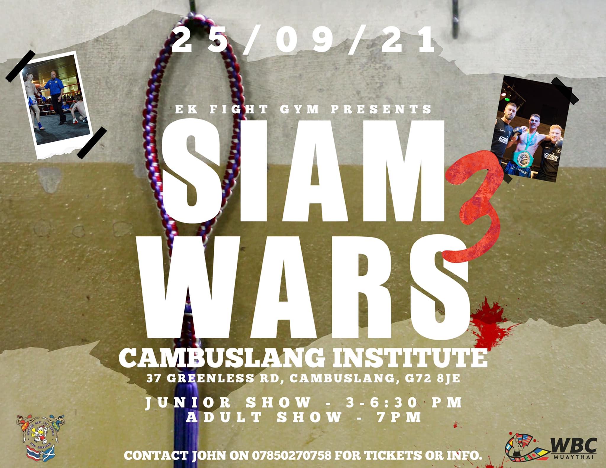 siam-wars-glasgow-3