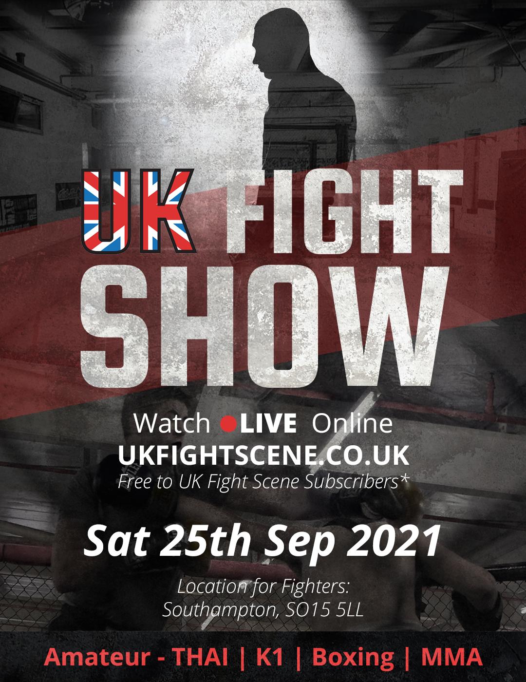 Sep2021-Gym-Show-Poster copy